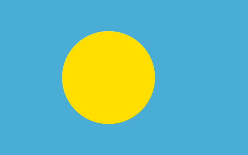 800px-Flag_of_Palau_svg
